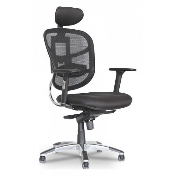 Кресло компьютерное HT-5008