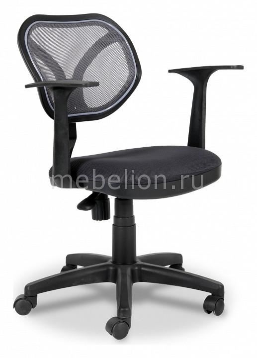 Купить Кресло компьютерное Chairman 450 New, Россия