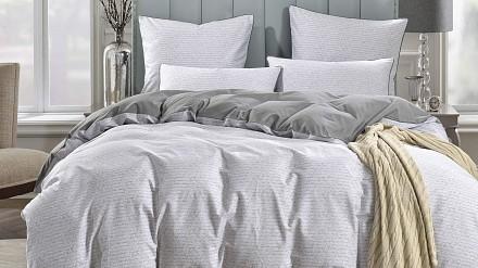 Комплект постельного белья Лацио
