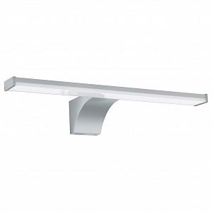 зеркало с подсветкой в ванную комнату Pandella 2 EG_97059