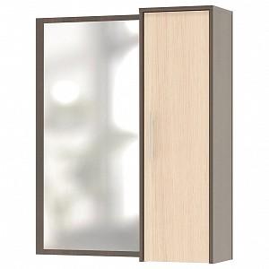 зеркало для ванной ПЗ-4 SK_170655875