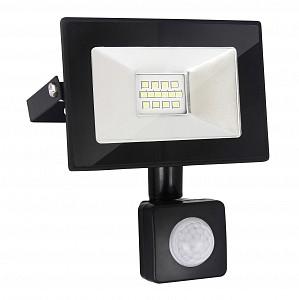 Светильник на штанге 016 016 FL LED