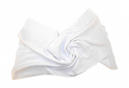 Полотенце для кухни Otel AR_F0089854