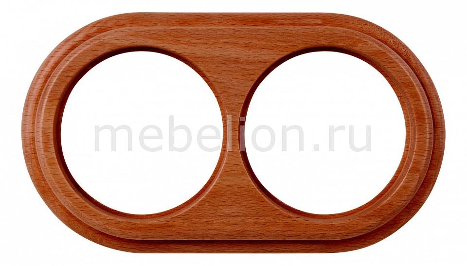 Рамка Werkel WRK_a037244 от Mebelion.ru