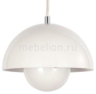 Светильник для кухни Lucia Tucci LT_Narni_197.1_bianco от Mebelion.ru