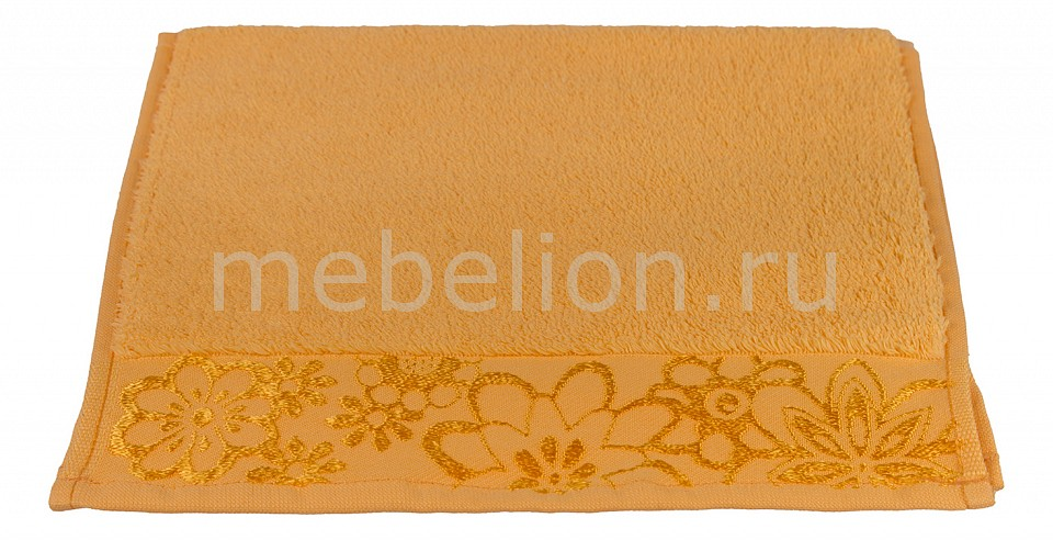 Полотенце Hobby Home Collection HT_1607000130 от Mebelion.ru