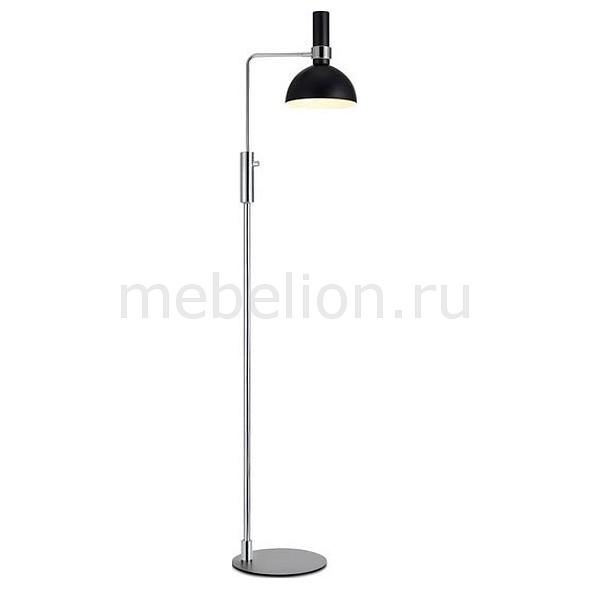 Светильник MarkSLojd ML_106857 от Mebelion.ru