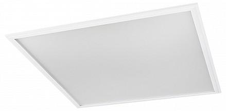 Светильник для потолка Армстронг Gera RZ-4001