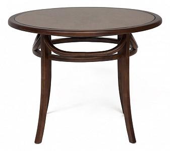 Стол обеденный Secret De Maison Thonet (mod.T9032-100)