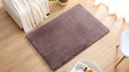 Набор из 2 ковриков прикроватных Camilla