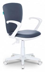 Кресло компьютерное KD-W10AXSN/26-25