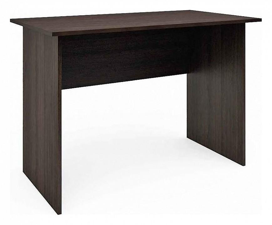 Офисный стол МФ Мастер MAS_MST-SDM-05-R-16VE от Mebelion.ru