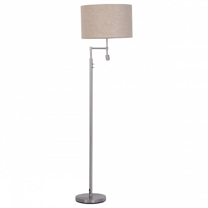 Светильник Kink Light KL_07091.16 от Mebelion.ru