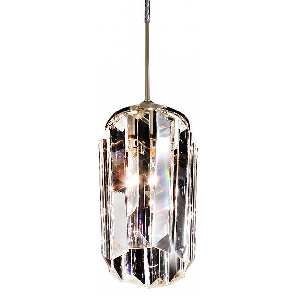 Подвесной светильник Синди CL330112 фото