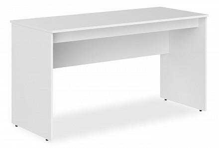 Стол офисный Simple S-1400