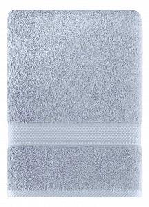 Полотенце для лица (50x90 см) Miranda Soft