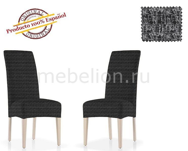 Чехол для стула Belmarti TNM_4_209-8 от Mebelion.ru