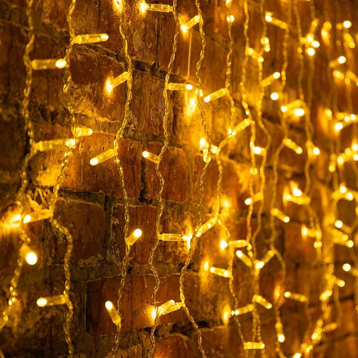Светодиодный занавес Neon-Night NN_235-106 от Mebelion.ru