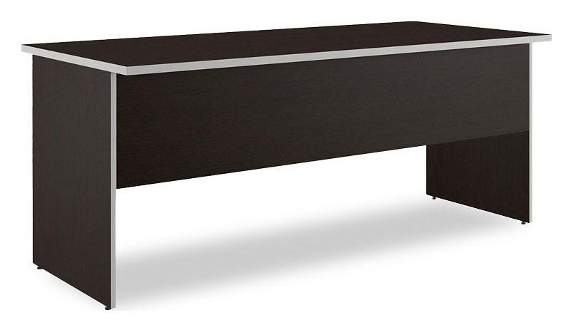 Стол для руководителя Свифт-2