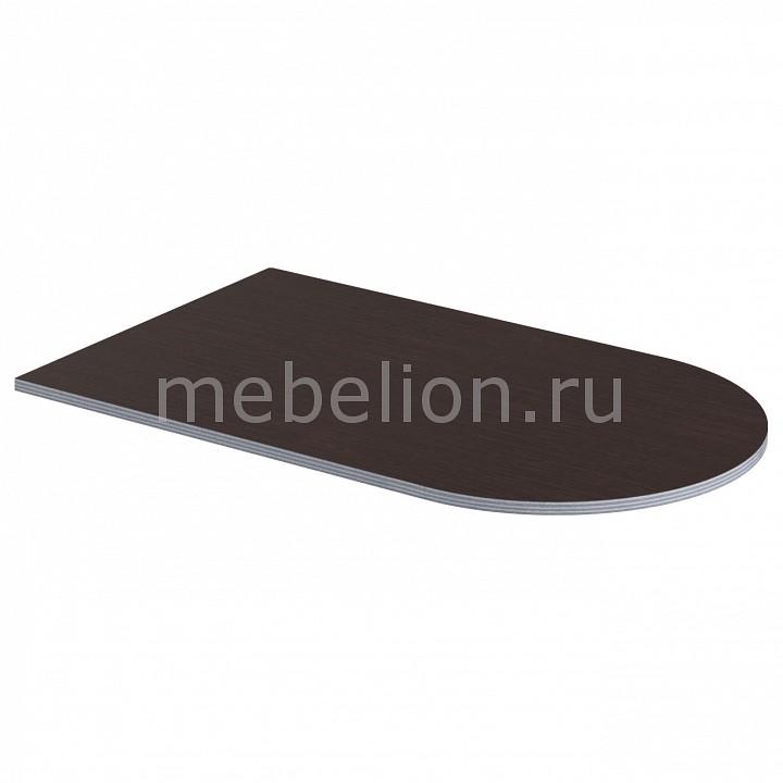 Столешница SKYLAND SKY_00-07010063 от Mebelion.ru