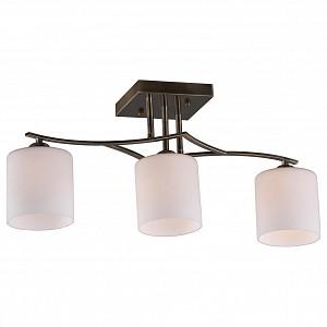 Потолочный светильник Omnilux Pisticci OM_OML-55317-03