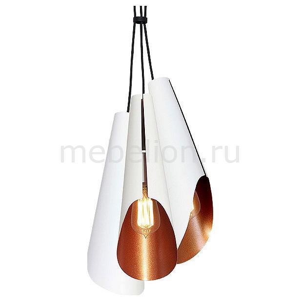 Светильник для кухни Luminex LMX_9175 от Mebelion.ru