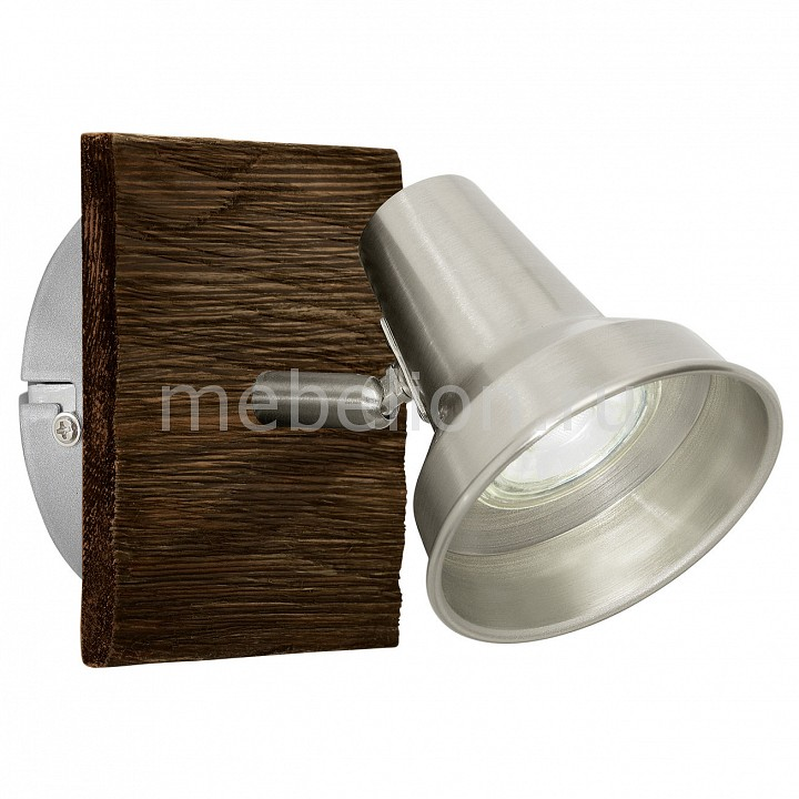 Настенный светильник Eglo EG_95646 от Mebelion.ru