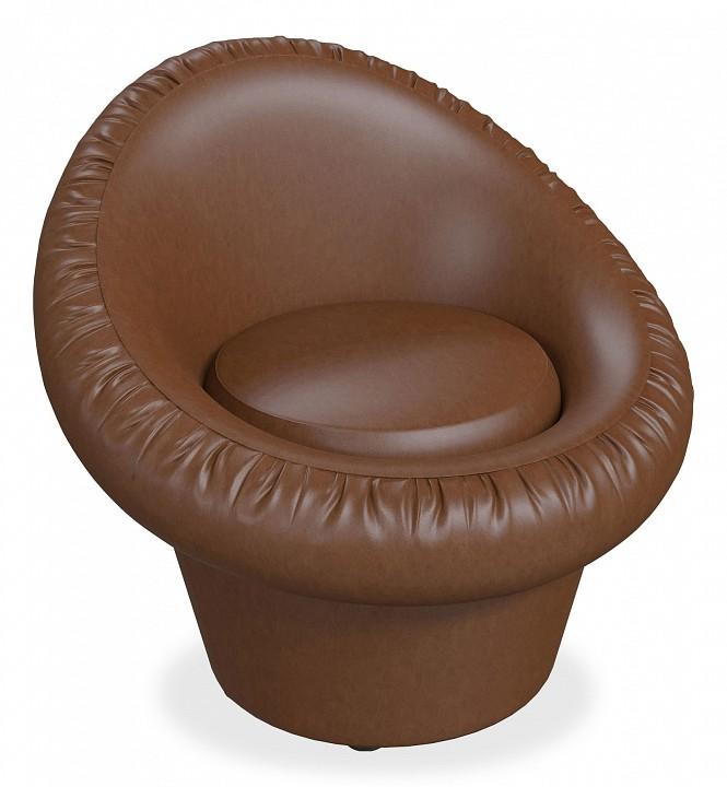 Кресло 6-5103