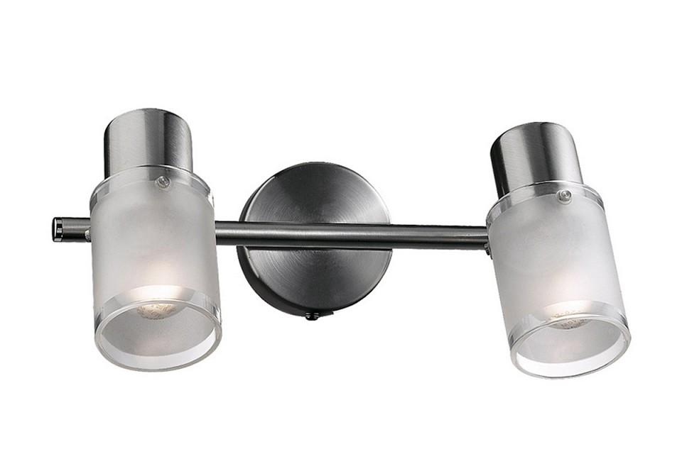 Спот Odeon Light Parfe 2175/2W  (OD_2175_2W), Италия