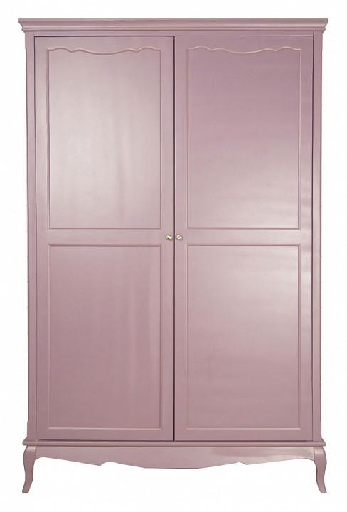 Купить Шкаф платяной Leontina lavanda, Этажерка
