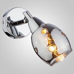 Спот 1 лампа Галактика EV_70265
