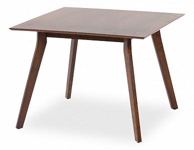 Стол обеденный LWM(SR)10108HJ32