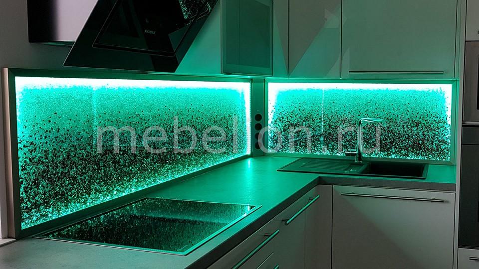 Купить Комплект с лентой светодиодной [1.5 м] Digital 70909, Paulmann, белый, полимер