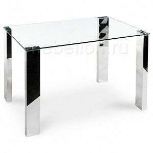 Стол обеденный Style