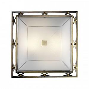 Накладной потолочный светильник Villa SN_2261