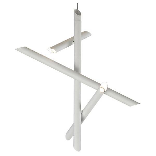 Люстра Mantra MN_5780 от Mebelion.ru