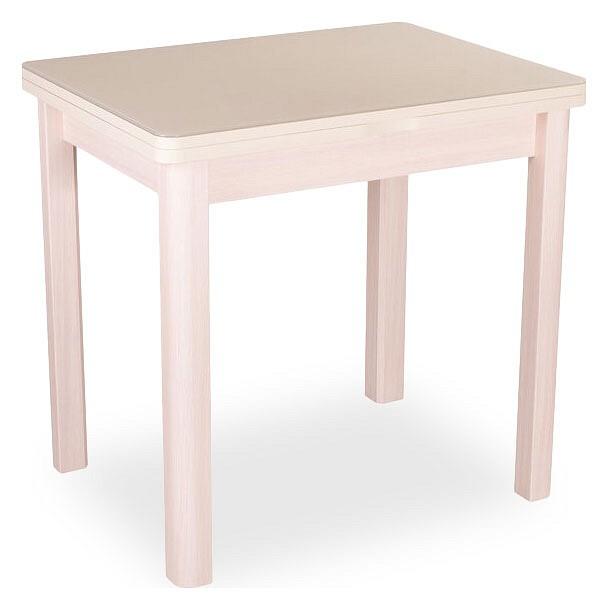 Стол обеденный Чинзано М-2 МД ст-КР 04 МД