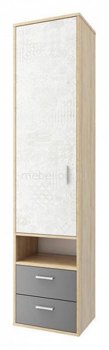 Шкаф комбинированный Арчи СТЛ.301.03