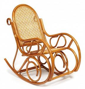 Кресло-качалка Milano