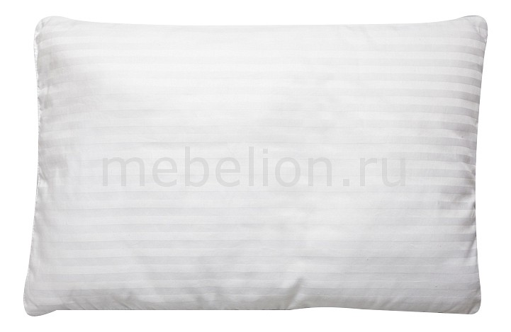 Подушка Primavelle MGD_113415706-10 от Mebelion.ru