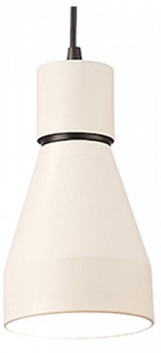 Светильник для кухни Mantra MN_5621 от Mebelion.ru