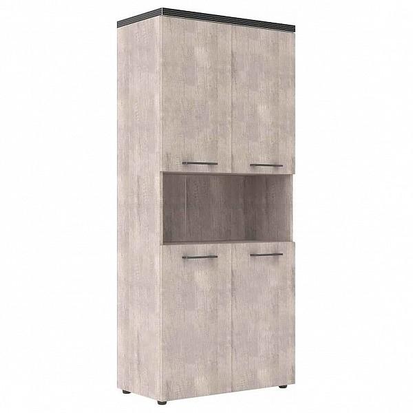 Шкаф комбинированный Skyland Torr THC 85.4