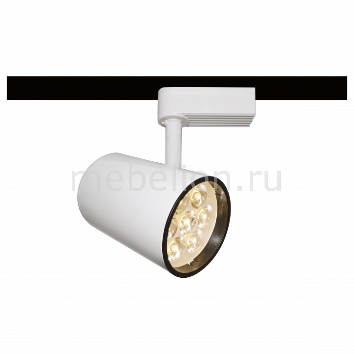 Струнный светильник Arte Lamp AR_A6107PL-1WH от Mebelion.ru