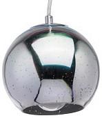 Подвесной светильник Фрайталь 4 663011001