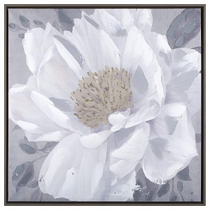 Картина (63x63 см) 85036