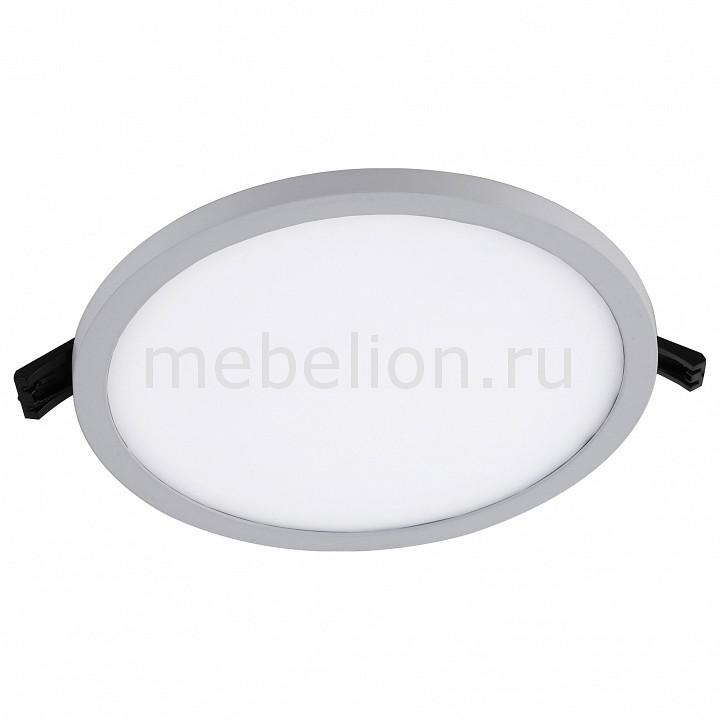Встраиваемый светильник Favourite FV_2067-24C от Mebelion.ru