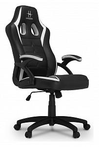 Геймерское кресло для компьютера HHGears SM115 HHG_00028183