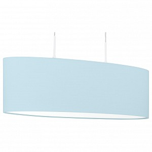 Подвесной светильник Pasteri-P 97387
