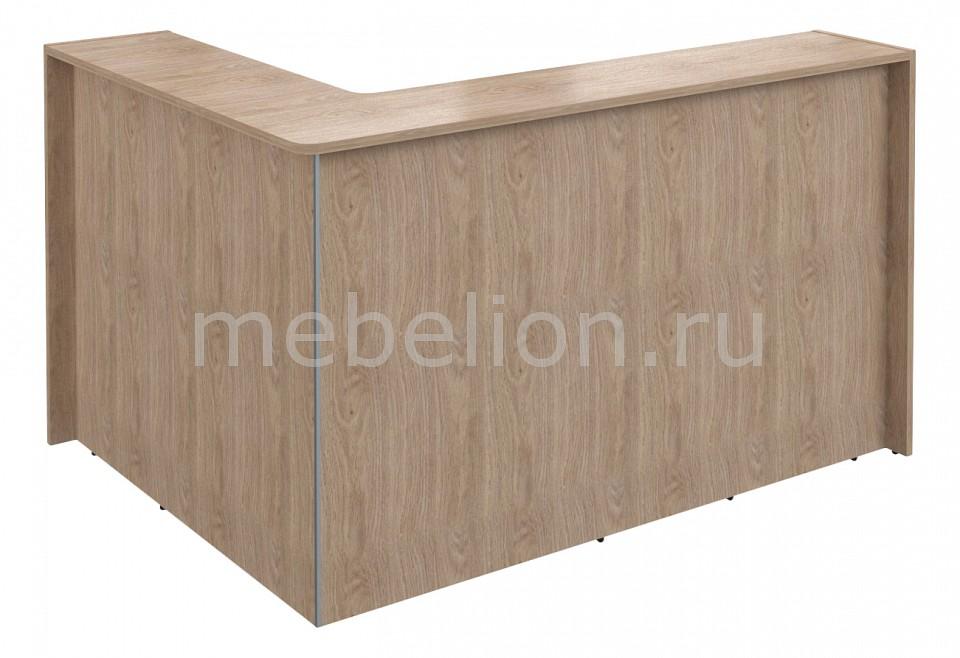 Стойка ресепшн SKYLAND SKY_DEX_system_11 от Mebelion.ru