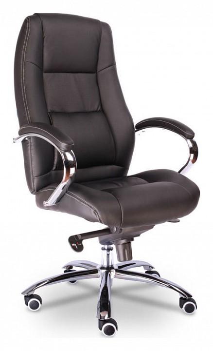 Кресло руководителя Everprof EVP_202503 от Mebelion.ru